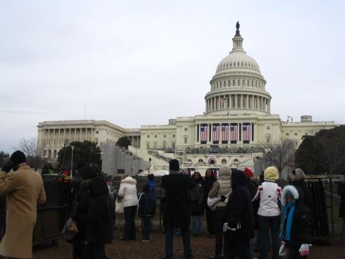 inauguration-0011