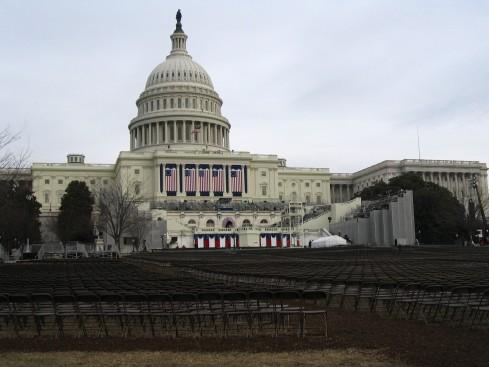 inauguration-007