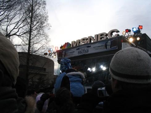 inauguration-011