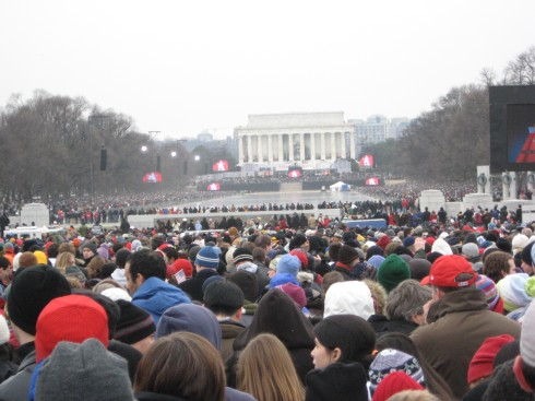 inauguration-weekend-010