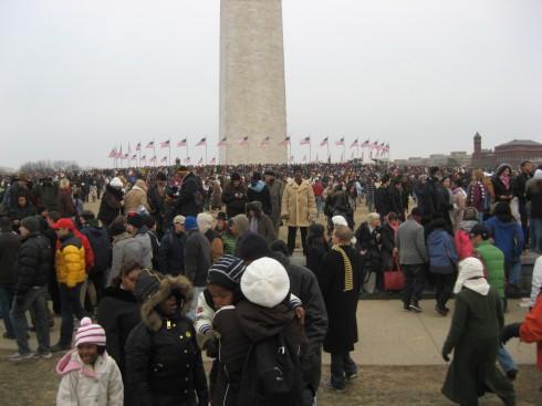 inauguration-weekend-042