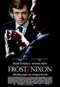 frost_nixon1